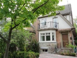 15  Binscarth Rd  , Toronto, ON M4W 1Y2 (#C3071655) :: Mike Clarke Team