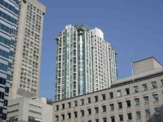 8  Park Rd  3216, Toronto, ON M4W 3S5 (#C3084761) :: Mike Clarke Team