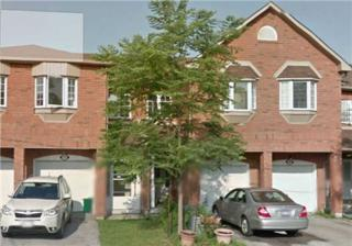 52  Tisdale Ave  , Toronto, ON M4A 2Y3 (#C3117287) :: The Mulholland Ross Real Estate Team
