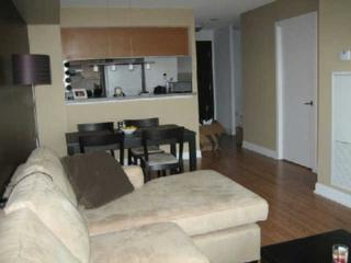 238  Bonis Ave  826, Toronto, ON M1T 3W7 (#E2999322) :: Mike Clarke Team