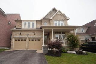 15  Weatherby Ave  , Ajax, ON L1Z 1R7 (#E3000054) :: The Shawn Lepp Team