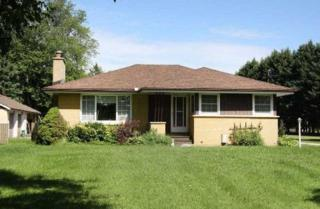 790 W Winchester Rd  , Whitby, ON L1M 1V4 (#E3003557) :: The Shawn Lepp Team