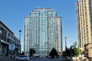 11  Lee Centre Dr  1203, Toronto, ON M1H 3J5 (#E3006054) :: Mike Clarke Team