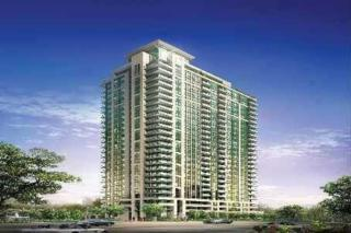88  Grangeway Ave  1206, Toronto, ON M1H 0A2 (#E3006539) :: Mike Clarke Team