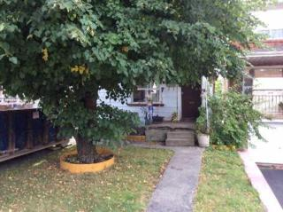 14  North Edgely Ave  , Toronto, ON M1K 1T6 (#E3012573) :: Mike Clarke Team