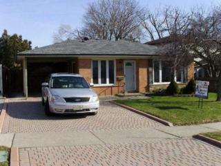 192  Lynnbrook Dr  , Toronto, ON M1H 2N6 (#E3021128) :: Mike Clarke Team