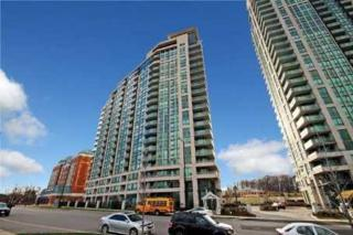 68  Grangeway Ave  1711, Toronto, ON M1H 0A1 (#E3022772) :: Mike Clarke Team