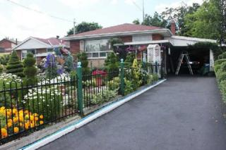 43  Wishing Well Dr  , Toronto, ON M1T 1H9 (#E3024069) :: The Mulholland Ross Real Estate Team