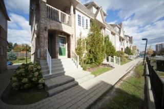 42  Pinery Tr  131, Toronto, ON M1B 6K2 (#E3041242) :: The Mulholland Ross Real Estate Team