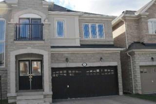 23  Cater Ave  , Ajax, ON L1Z 0G1 (#E3041534) :: The Shawn Lepp Team