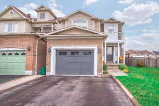 63  Bourbon Pl  , Whitby, ON L1R 3C4 (#E3046944) :: The Shawn Lepp Team