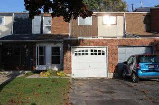 59  Valdor Dr  , Toronto, ON M1V 1L2 (#E3047234) :: Mike Clarke Team