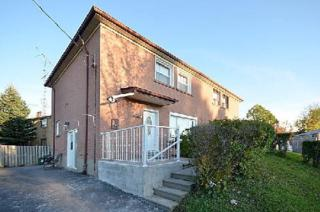 3  Farmbrook Rd  , Toronto, ON M1J 2S3 (#E3053524) :: Mike Clarke Team
