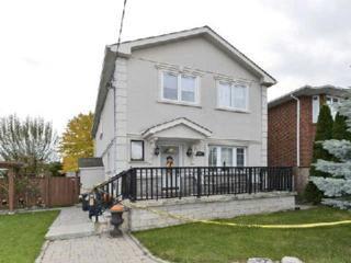 125  Virginia Ave  , Toronto, ON M4C 2T1 (#E3054902) :: Mike Clarke Team
