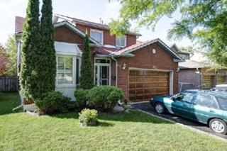 251  Lawson St  , Pickering, ON L1V 6N6 (#E3056737) :: The Shawn Lepp Team