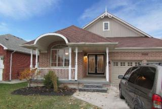 3392  Garrard Rd  , Whitby, ON L1R 2C1 (#E3061345) :: The Shawn Lepp Team