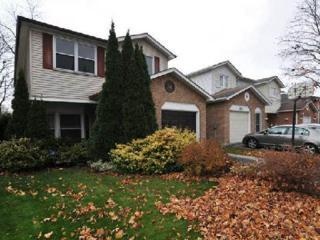 36  Rotary Dr  , Toronto, ON M1B 2J1 (#E3066160) :: The Mulholland Ross Real Estate Team