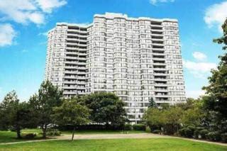 300  Alton Towers Circ  411, Toronto, ON M1V 4X9 (#E3067928) :: Mike Clarke Team