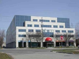 4168 E Finch Ave  327, Toronto, ON M1S 3V1 (#E3068167) :: Mike Clarke Team