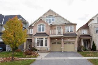 33  Westgate Ave  , Ajax, ON L1Z 1R8 (#E3068987) :: The Shawn Lepp Team