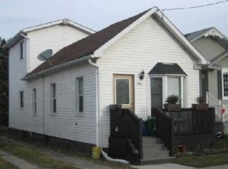 186  Annis St  , Oshawa, ON L1H 3P4 (#E3079709) :: Rock Star Real Estate