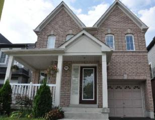 98  Tansley Cres  , Ajax, ON L1Z 1Y4 (#E3079713) :: Mike Clarke Team
