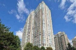 88  Corporate Dr  411, Toronto, ON M1H 3G6 (#E3081007) :: Mike Clarke Team