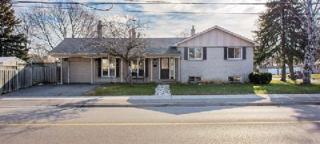 221  Coronation Dr  , Toronto, ON M1E 2J3 (#E3081077) :: The Mulholland Ross Real Estate Team