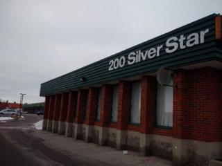 200  Silverstar Blvd  321, Toronto, ON M1V 5H4 (#E3081620) :: Mike Clarke Team