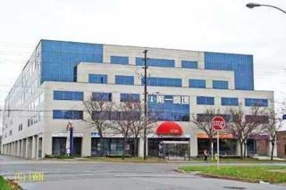 4168 E Finch Ave  G18, Toronto, ON M1S 3V1 (#E3081991) :: Mike Clarke Team