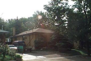 9  Calumet Cres  , Toronto, ON M1H 1W4 (#E3082683) :: Mike Clarke Team
