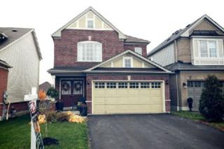 42  Lonsdale Crt  , Whitby, ON L1P 1R8 (#E3082760) :: The Shawn Lepp Team