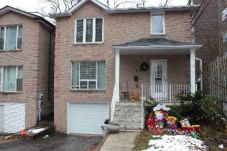 280  Gowan Ave  , Toronto, ON M4J 2K6 (#E3082841) :: Mike Clarke Team