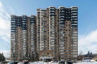 80  Alton Towers Circ  1510, Toronto, ON M1V 5E8 (#E3084568) :: Mike Clarke Team