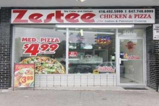 3007 E Sheppard Ave  , Toronto, ON M1T 3J5 (#E3085386) :: Mike Clarke Team