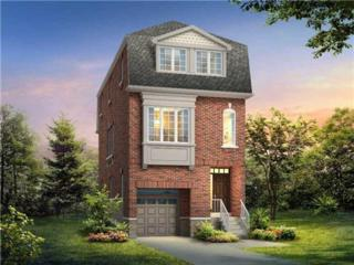 Tba  Brimley Rd  , Toronto, ON M1M 1T9 (#E3096716) :: The Mulholland Ross Real Estate Team