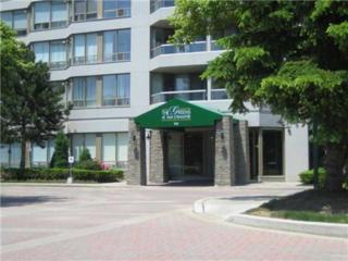 168  Bonis Ave  #811, Toronto, ON M1T 3V6 (#E3099922) :: Mike Clarke Team