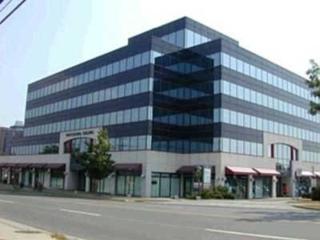 885  Progress Ave  107, Toronto, ON M1H 2X6 (#E3100642) :: Mike Clarke Team