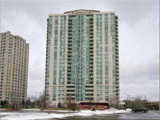238  Bonis Ave  221, Toronto, ON M1T 3W1 (#E3116937) :: Mike Clarke Team