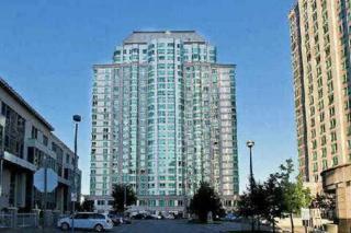 11  Lee Centre Dr  1205, Toronto, ON M1H 3J5 (#E3124306) :: Mike Clarke Team