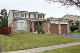 20  Hutchcroft Ave  , Toronto, ON M1V 1Z4 (#E3129060) :: Mike Clarke Team