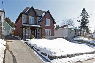 51  Westbourne Ave  , Toronto, ON M1L 2Y3 (#E3135476) :: Mike Clarke Team