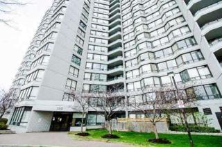 330  Alton Towers Circ  313, Toronto, ON M1V 5H3 (#E3173775) :: Mike Clarke Team