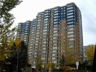 80  Alton Towers Circ  1114, Toronto, ON M1V 5E8 (#E3176707) :: Mike Clarke Team