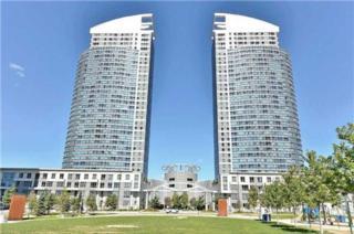 38  Lee Centre Dr  2903, Toronto, ON M1H 3J7 (#E3178423) :: Mike Clarke Team