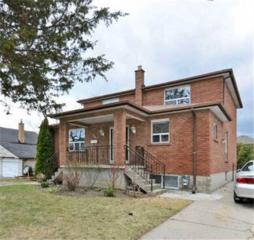 54  Bexhill Ave  , Toronto, ON M1L 3B8 (#E3178541) :: Mike Clarke Team