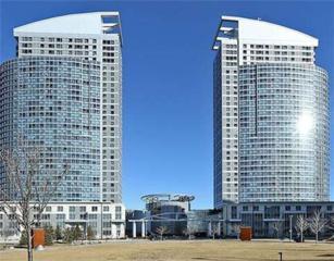 38  Lee Centre Dr  510, Toronto, ON M1H 3J7 (#E3181247) :: Mike Clarke Team