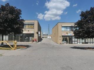 80  Nashdene Rd  90 & 91, Toronto, ON M1V 5E4 (#E3211263) :: Mike Clarke Team