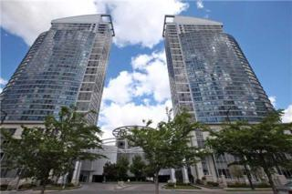 38  Lee Centre Dr  612, Toronto, ON M1H 3J7 (#E3212646) :: Mike Clarke Team