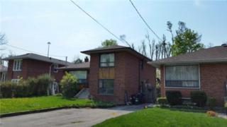 11  Wishing Well Dr  , Toronto, ON M1T 1H9 (#E3213193) :: Mike Clarke Team